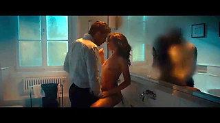 365 days - All sex scenes compilation (Anna Maria Sieklucka)
