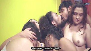 Maaza Bani Saaza - S01E03