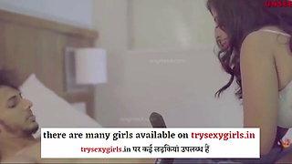 Bhabhi ko bathroom me dekha devar ne kari chudai