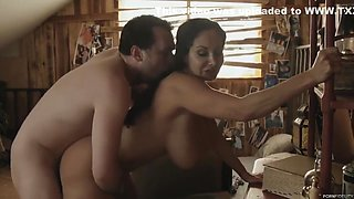 Ava Addams - Come And Get It