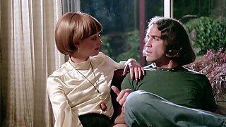 Mary! Mary! (1977)