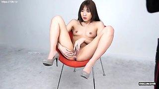 Hot korean 2