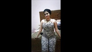 Arab egyptian pornstar zeynab zidane 01