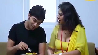 Kaveta bhabi sex video #sexbox video