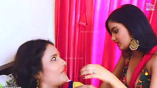 Indian Web Series Erotic Short Film Unexpected