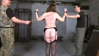 Hottest amateur BDSM xxx video