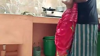 Desi Housewife Part - 2 new 2019