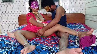 Kerala hdporn
