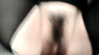 Korean Amatuer Bathroom Fuck Wet Pussy
