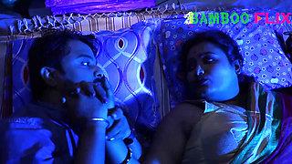 IndianWebSeries Ga1ti fr0m 8amb00F1ix