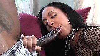 Exotic pornstar Aaliyah Brown in best brazilian, lingerie porn video