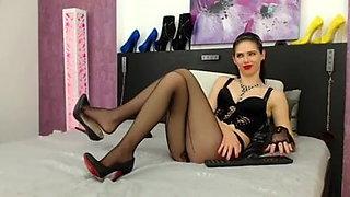 pantyhose-webgirl 235