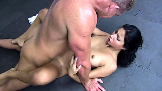 xhamster.com 4593814 step dad teaches me how to protect myself 720p