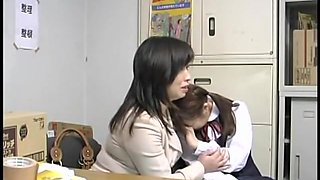 Delicious Jap gets hardcore bang in spy cam sex video