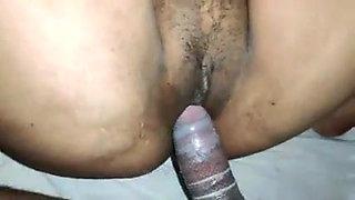 Sexy Escort