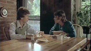 Classic - Private Teacher [1983]