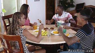 allys daughter cash xxx Family Betrayals