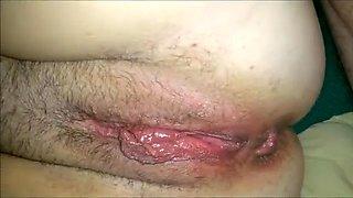 Exotic Homemade clip with Toys, Masturbation scenes