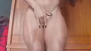 Sexy private video video whore
