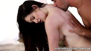NubileFilms Video: Sweet Distraction