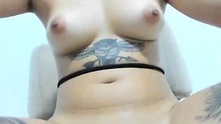 Sexy Samayyy