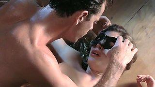 Wild Orchid (1989) Carre Otis