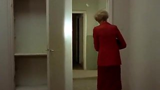 Alpha France - French porn - Full Movie - Body Love (1977)