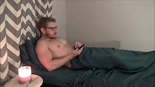 Nothing Changes - pt 3 of 5 - Lily Rader - Family Therapy