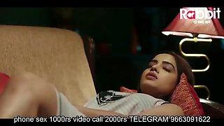 Cuckold (2020) RabbitMovies Originals Hindi Short Film
