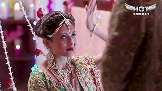 Intercourse (2020) Hindi