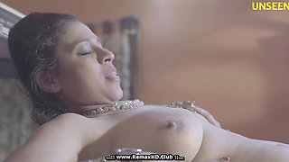 CAR SEX UNCUT www RemaxHD Club 1080p
