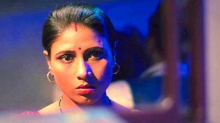 IndianWebSeries M4y4 39is0de 1
