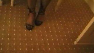 Heels For Fun