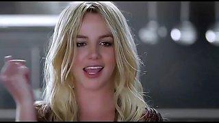 Music videos are soft core porn