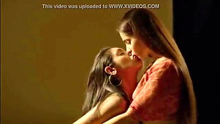 Indian Girlfriend With Bf Sex Part 3
