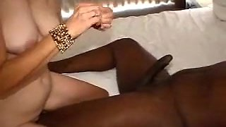 Jackie meets one more darksome boyfrend in a hotel