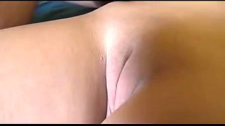 Drunk Sister Fucked by Brother xLx