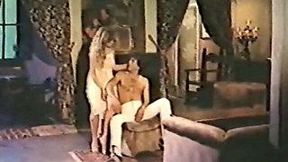 classic – Italy - 1981 - Erotic Flash - 02
