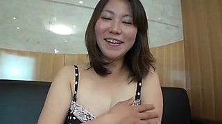 Japanese pregnant creampie uncensored (Camaster)