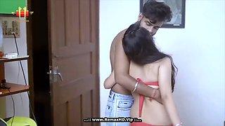 4 Square (Priyanka &amp Sukanya) 11Up Movies