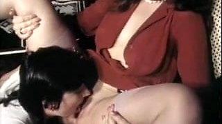 Stephanie Lust