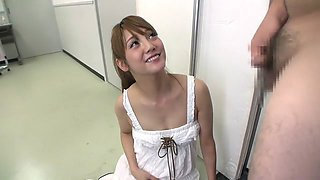 Rei Mizuna in Pacifier Prep School 43 part 3.4