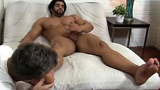 Free fetish twinks porn video tube and male gay sex clips