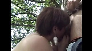 FRENCH PORN 7 anal babe mature mom milf hairy