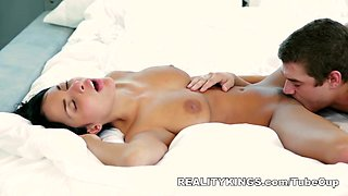HDLove - Perfect Pussy