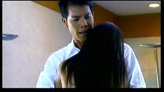 khaki millennium Part 02 (thai movie) 18+