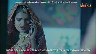 Indian wife (2020) kooku original