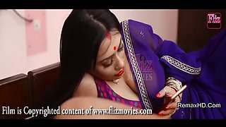 Nancy bhabhi fliz movies hindi web series
