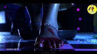 Indian Erotic Short Film Khuff Uncensored