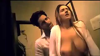 Hot Indian milf make relationship with office boy full : www.kjtap.ga